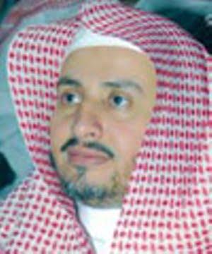 نتيجة بحث الصور عن بروفسور صالح حسن المبعوث سيرة ذات