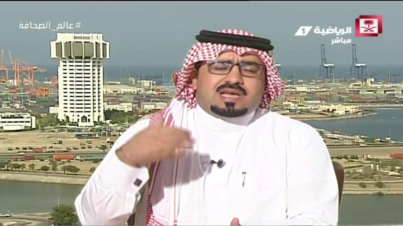 نتيجة بحث الصور عن حمدان سلمان الغامدي
