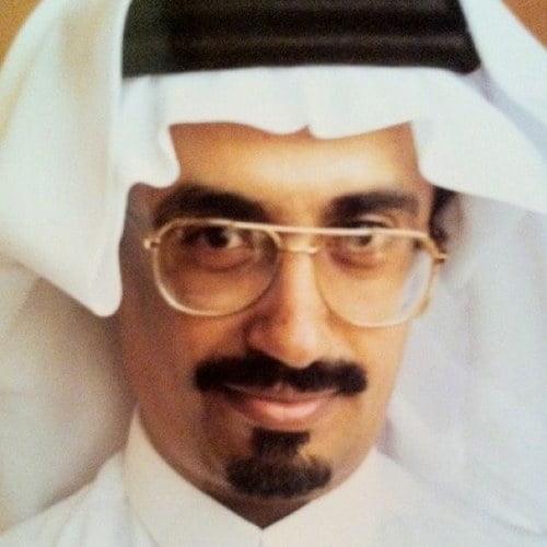 نتيجة بحث الصور عن د.عوض عثمان العساف