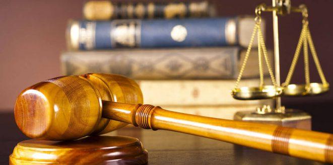 موسوعة أبو ناصر الغامدي (غامد الهيلا)