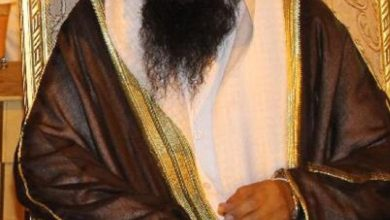 صورة غويد الغامدي .ينال شهادة الدكتوراه بتقدير ممتاز مع مرتبة الشرف الأولى