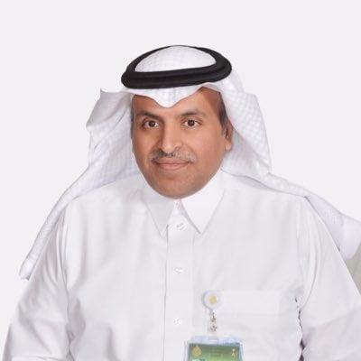 نتيجة بحث الصور عن د. محمد بن سعد الغامدي