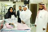 نتيجة بحث الصور عن الدكتور محمد خبتي ال نمشان الغامدي
