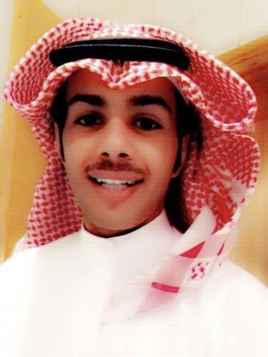 نتيجة بحث الصور عن الدكتور حمد بن جروان الغامدي