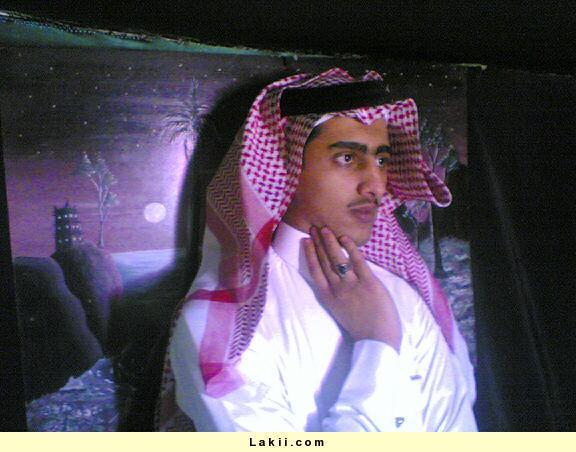 نتيجة بحث الصور عن وسيم الغامدي قبل القصاص