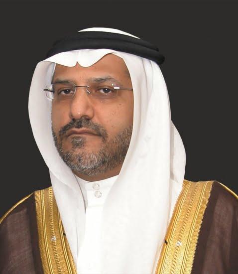 نتيجة بحث الصور عن مدير معهد الادارة العامة بجدة علي الغامدي
