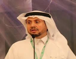 نتيجة بحث الصور عن الدكتور صالح بن علي العواجي الغامدي