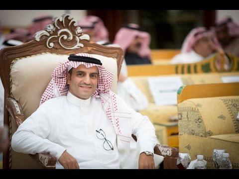 نتيجة بحث الصور عن الدكتور سلطان الغامدي