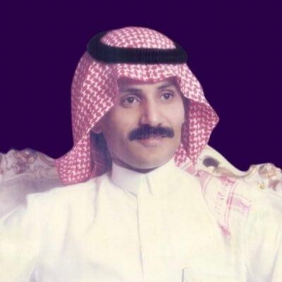 نتيجة بحث الصور عن الكاتب ابراهيم نسيب