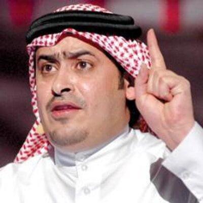 نتيجة بحث الصور عن ناصر الفراعنه