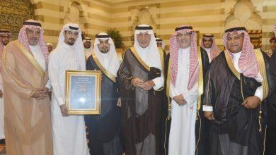 صورة يحي محمد عطية الغامدي. من حامل حقائب لـ.رئيس مجموعة الكونسيرج في السعودية