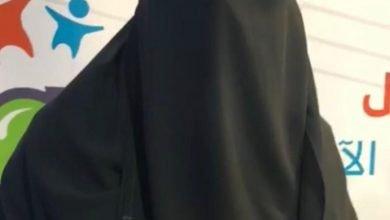 """صورة أ.ندى صالح عبد الرحمن السماعيل. أول امرأة سعودية تتولى """"مديرة تعليم"""""""