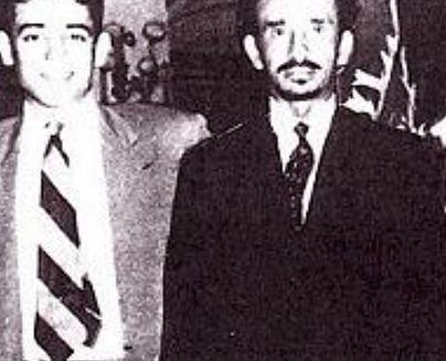 نتيجة بحث الصور عن محمد بن طلال بن نايف الرشيد