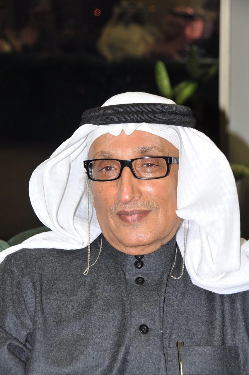 """نتيجة بحث الصور عن الدكتور محمد حامد الغامدي"""""""