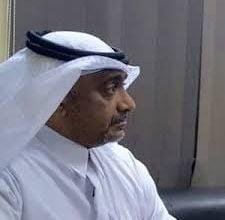 صورة مقال أعجبني..الفساد الخفي في سياسة الإفصاح وتعارض المصالح.للكاتب عبد الغني الشيخ