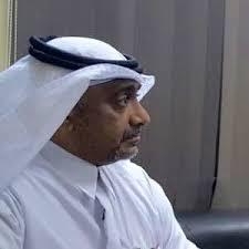 """نتيجة بحث الصور عن الكاتب عبد الغني الشيخ"""""""