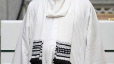 صورة الشيخ.عبدالرحمن محمد علي سعيد.خطيب .معتدل .وله نشاطات دعوية.منها..الرحيق المختوم