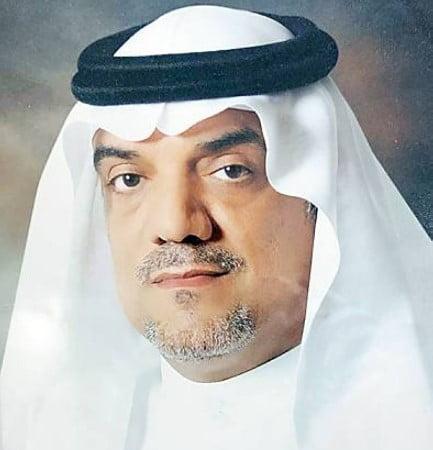 نتيجة بحث الصور عن أ.منصور الغامدي مكتب وزير الاعلام