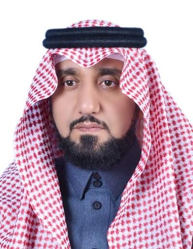 نتيجة بحث الصور عن خالد الغامدي مديرا لتعليم بيشه