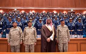 نتيجة بحث الصور عن اللواء الطيار الركن عبدالله بن إبراهيم الغامدي