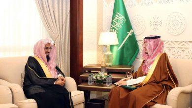صورة فضيلة الشيخ.د.عبد السلام عبد الله الغامدي. رئيس محكمة الأحوال الشخصية بالدمام