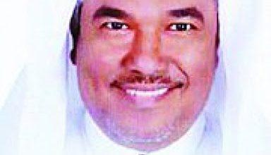 صورة أحمد صالح قنديل.أديب وشاعر حداثي وكاتب صحفي.أشتهر بكتاباته الساخرة وحلمنتيشي