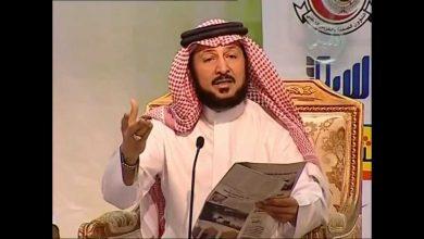 صورة ما باله يتخفى *كورونا* لشاعر الفصحى الكبير الأستاذ.عبد الرحمن العشماوي.