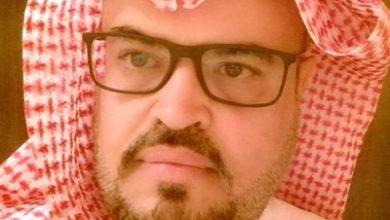صورة د.محمد بن عبدالله الشاووش الغامدي. يعد من   أكفئ الأطباء النفسيين على مستوى المملكة