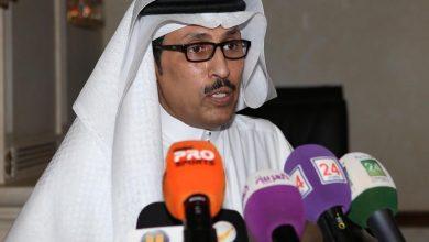 صورة تعيين أ.د.علي بن سعد الغامدي عضوًا باللجنة الفنية للاتحاد السعودي لكرة القدم