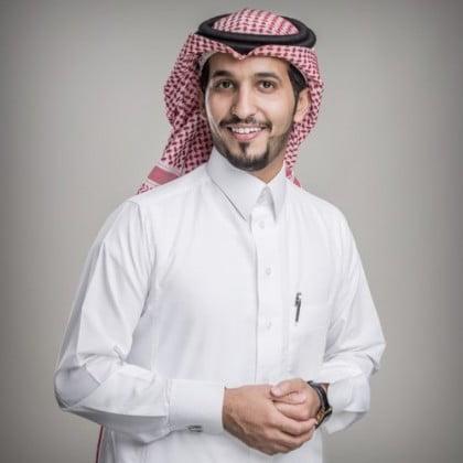 نتيجة بحث الصور عن محمد النحيت