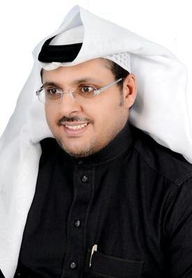 نتيجة بحث الصور عن الأستاذ الدكتور / محمد بن علي العمري