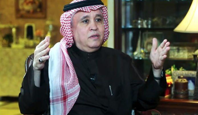 نتيجة بحث الصور عن الشاعر سعود سالم