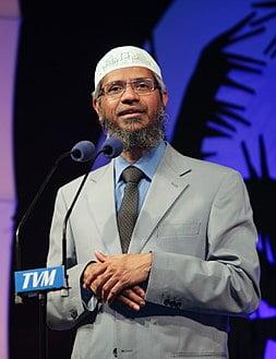 Dr Zakir Naik.jpg