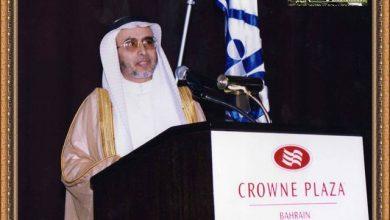 صورة د.سعيد بن سعد آل مرطان الغامدي. موسوعة متحركة.علم وحكمة واتقان عجيب.