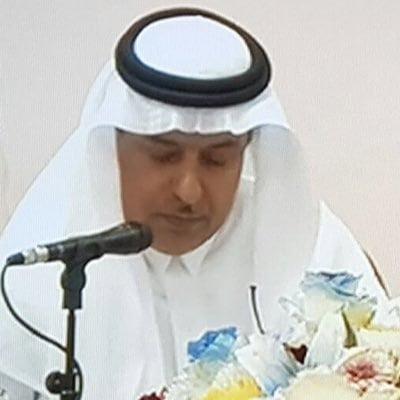 نتيجة بحث الصور عن د.عبدالله سافر الغامدي