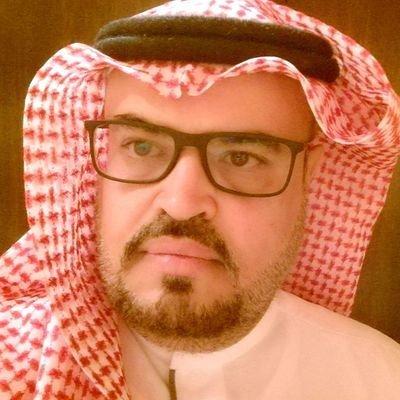 الدكتور محمد شاووش (@mshawoosh) | Twitter