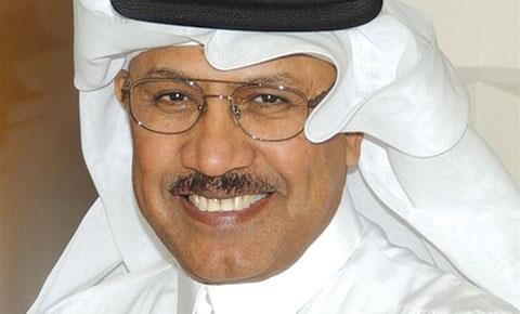 نتيجة بحث الصور عن عبد الله جمعه من ساعي بريد الى