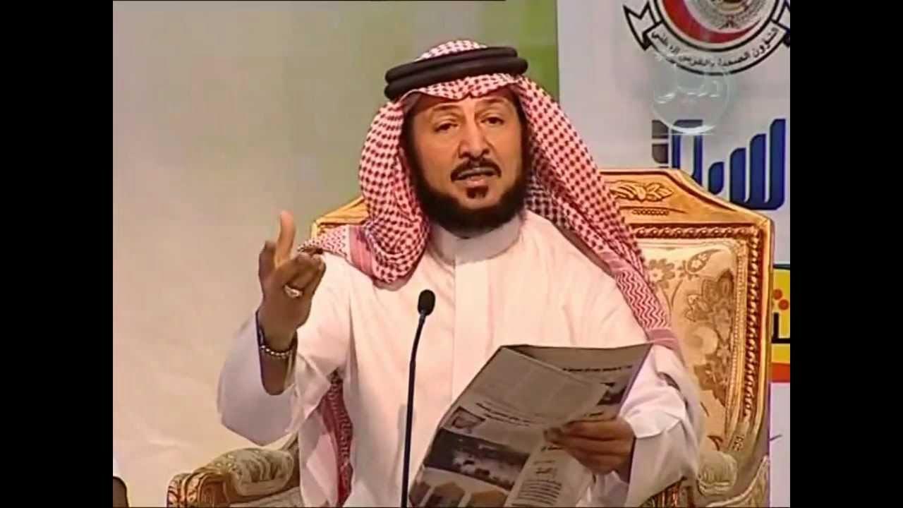 نتيجة بحث الصور عن عبد الرحمن العشماوي