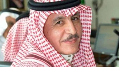 صورة مقال أعجبني..ملكة بريطانيا المسلمة !! للكاتب المتألق . طلال القشقري.