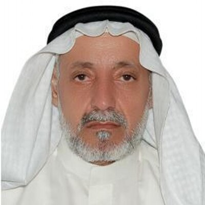 د.عبدالعزيز بن ذياب (@drabdulaziz515) | Twitter