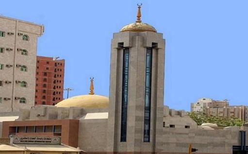 ماذا تعرف عن مسجد الجن في مكة؟ | صحيفة المواطن الإلكترونية