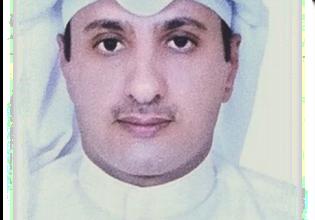 صورة د.عبدالهادى محمد سفر الغامدي.أستاذ القانون التجاري، كلية الحقوق، جامعة الملك عبدالعزيز