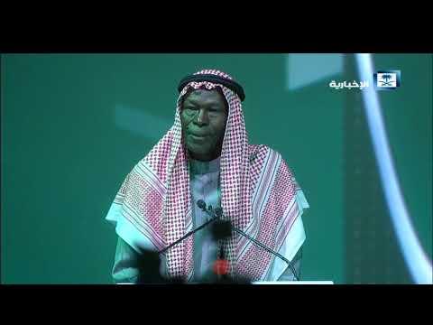 الإعلامي الدكتور حسين النجار: الليلة أمتداد جميل لمستقبل واعد ...