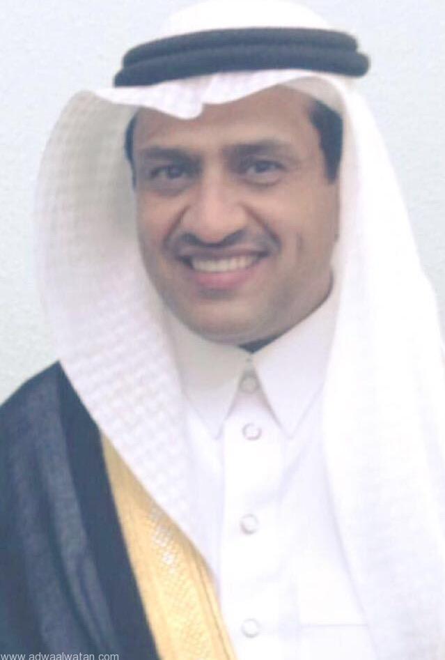 المهندس منصور الباهوت إلى المرتبة الثالثة عشر » أضواء الوطن