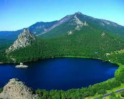 كازاخستان مع الطبيعة - ظواهر غريبة - وأسرار من العالم | Facebook