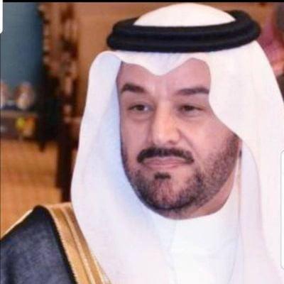 مشعل بن محمد بن سعود بن عبدالعزيز (@MISHALALSAUD19) | Twitter