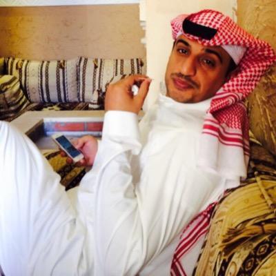 عبدالعزيز النجيمي (@azo0oz_99) | Twitter