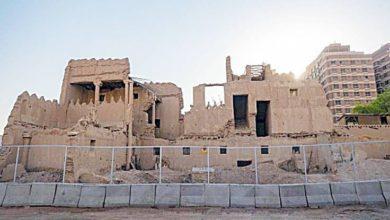 صورة نورة بنت عبدالرحمن.. مستشارة الملك وحافظة الأسرار.بقلم.د.عبد الله المدني