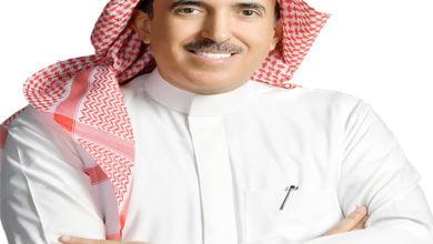 صورة مقال أعجبني ..هل أخطأ وزير المالية ؟!  للكاتب خالد السليمان.بعكاظ