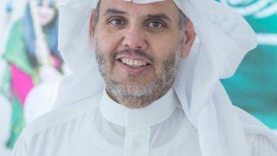 صورة الأستاذ الشاعر.محمد سليمان الضالع (الوافي) مبدع للفصحى والنبطي.